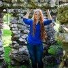 Bailey Rother-Welander Avatar